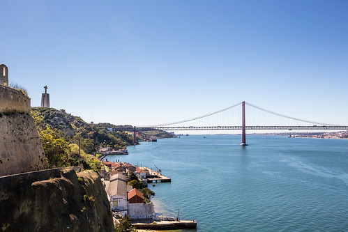Lissabon_BasvanOort-358