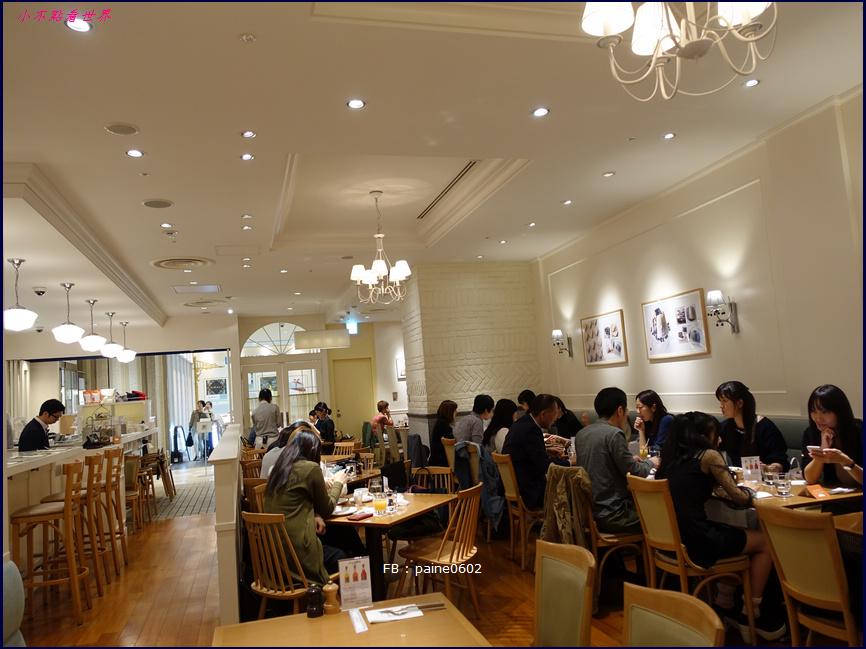 東京 sarabeths (9).JPG