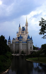 IMG_8034 (UUOPDarren) Tags: world starwars orlando florida magic kingdom disney hollywood studios starwarsweekends