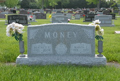 (ONE/MILLION) Tags: family friends love cemetery death flickr time photos fb live headstones indiana images take facebook onemillion brownsburg williestark brownsburgjake