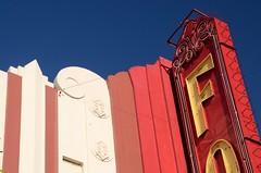 20130512_1603 (Tom Spaulding) Tags: california ca architecture theatre salinas artdeco foxtheater salinasca