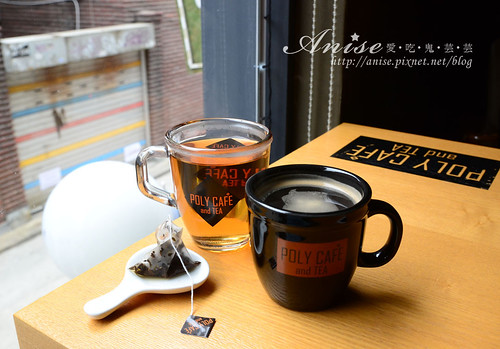 02 POLY CAFE_012.jpg