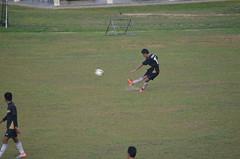 DSC_0749 (MULTIMEDIA KKKT) Tags: bola jun juara ipt sepak liga uitm 2013 azizan kkkt kelayakan kolejkomunitikualaterengganu