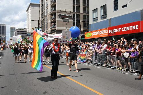Pride Parade 2012 (11)