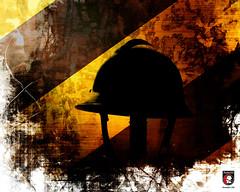 Czech debris (Barbo333) Tags: desktop wallpaper history soldier army war uniform museu force czech lisboa military wwi wwii helmet navy gaz guerra equipment porto civil militar fireman ww2 ww1 dictator insignia guerre heer portuguese defense casco tropa cabea militaire soldat histria soldado helm deserto kevlar uniforme antiguidade m40 ao dictatorship ferro portugais farda colecionador capacete salazar couro deathcard exercito coleco paraquedista stahlhelm colecionismo