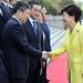 Korea_President_Park_China_Welcoming_Ceremony_20130627_04
