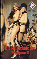 UFA 5052a (Leopardtronics) Tags: video 60s cover 70s vhs ufa sexploitation i tegn lovens