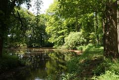 Kasteel Staverden (limburgs_heksje) Tags: kasteel gelderland nunspeet staverden