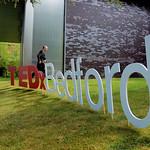 "TEDx-02 <a style=""margin-left:10px; font-size:0.8em;"" href=""http://www.flickr.com/photos/98708669@N06/9254959997/"" target=""_blank"">@flickr</a>"