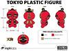 "Tengu Koguma Design • <a style=""font-size:0.8em;"" href=""http://www.flickr.com/photos/92078838@N00/9265429613/"" target=""_blank"">View on Flickr</a>"