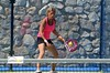 "Marta padel 3 femenina Torneo Padel Club Tenis Malaga julio 2013 • <a style=""font-size:0.8em;"" href=""http://www.flickr.com/photos/68728055@N04/9313367832/"" target=""_blank"">View on Flickr</a>"