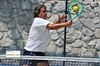 """Manolo Santiago 4 padel 3 masculina Torneo Padel Club Tenis Malaga julio 2013 • <a style=""""font-size:0.8em;"""" href=""""http://www.flickr.com/photos/68728055@N04/9313370960/"""" target=""""_blank"""">View on Flickr</a>"""