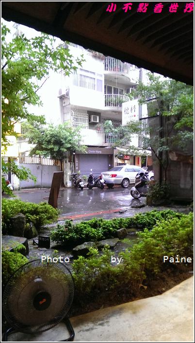 台北穗科手打烏龍麵 (3).jpg