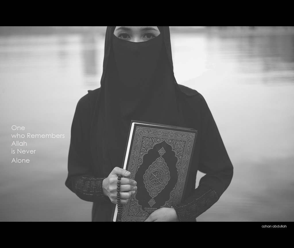 Love in reverse purdah azhan abdullah tags love islam niqab tudung hiajb