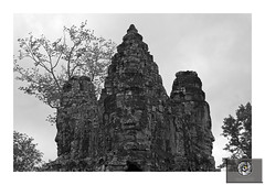 Travel - Cambodia (Khairul Effendi Production) Tags: ocean poverty travel blue school portrait people bw sculpture cloud white elephant black color green history monument water pool grass car animals bicycle sign architecture kids swimming river children landscape hotel boat town student fisherman colorful cambodia cambodian village view place wind buddha details travellers tomb flight engine floating buddhism places luggage teacher human thom motorcycle tuktuk historical angkor wat signboard phnom penh backpackers foreigner raider