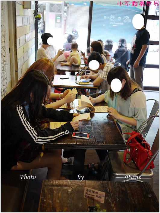 桃園中壢rainbow papa (25).JPG