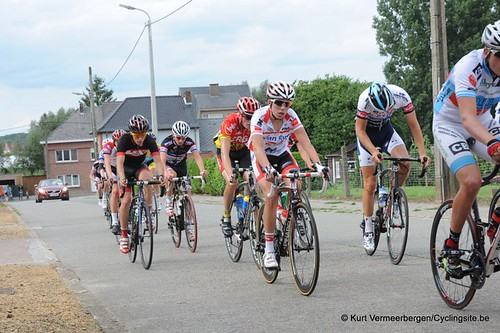 Roosdaal-Strijtem (456)
