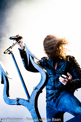 "satyricon_-13 • <a style=""font-size:0.8em;"" href=""http://www.flickr.com/photos/62101939@N08/9491327467/"" target=""_blank"">View on Flickr</a>"