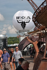 "Wacken 2013 • <a style=""font-size:0.8em;"" href=""http://www.flickr.com/photos/62101939@N08/9598632883/"" target=""_blank"">View on Flickr</a>"