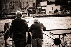 Old lasting Love (DextDee(street) Photography) Tags: street nikon raw candid sydney australia d7000 dextdee