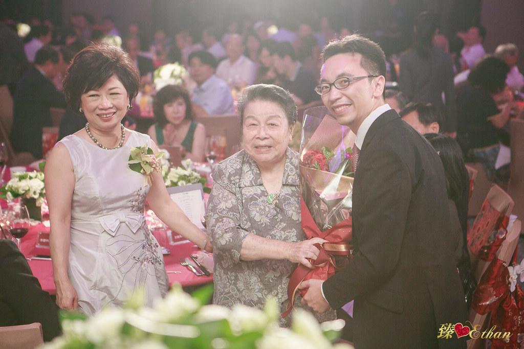 婚禮攝影,婚攝, 台北寒舍艾美,台北婚攝, Le Meridien Taipei,優質婚攝推薦, 7477