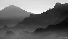 Boires - 10 (Pep Companyó - Barraló) Tags: barcelona catalunya blanc negre muntanya bergueda josep boires monocrom companyo barralo