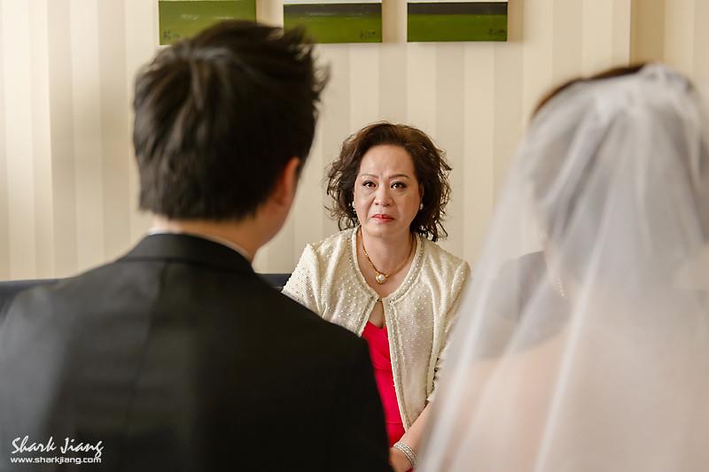 婚攝,典華,婚攝鯊魚,婚禮紀錄,婚禮攝影,2013.07.07_blog-0070
