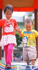 DSC08762 (小賴賴的相簿) Tags: baby kids sony 台灣 家庭 國小 小孩 親子 景美 孩子 教育 1680 兒童 文山 a55 單眼 兒時 兒童攝影 手足 1680mm 蔡斯 童貞 景美國小 slta55v anlong77 小賴家 小賴賴
