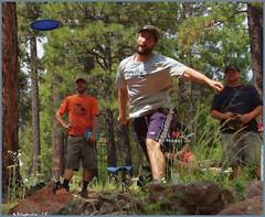 6555 (AJVaughn.com) Tags: arizona lake men alan golf james woods women photos competition pines discgolf disc vaughn stoneman jerrygarcia pdga inthepines stonemanlake ajvaughn thejerry azdgc arizonadiscgolfclub jerry2013