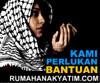 Jawatan Kosong (RM2800) Guru Kelas Al-Quran (Dewasa ATAU Kanak-Kanak) di Rumah Pelajar - Negeri: (Kelantan) - Kawasan: (Tumpat, Kota Bharu, Tanjung Chat, Kubang kerian, Wakaf Che Yeh) (darrulfurqan) Tags: chat di che kawasan kota rumah guru tanjung yeh kelantan atau kelas pelajar kerian negeri bharu alquran tumpat kanakkanak kubang kosong dewasa wakaf rm2800 jawatan