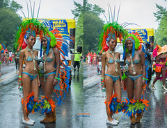 parade (dybcar) Tags: carnival ny brooklyn haiti nikon carribean guyana parade jamaica barbados easternparkway westindian trinidadtobago d600 westindiandayparade