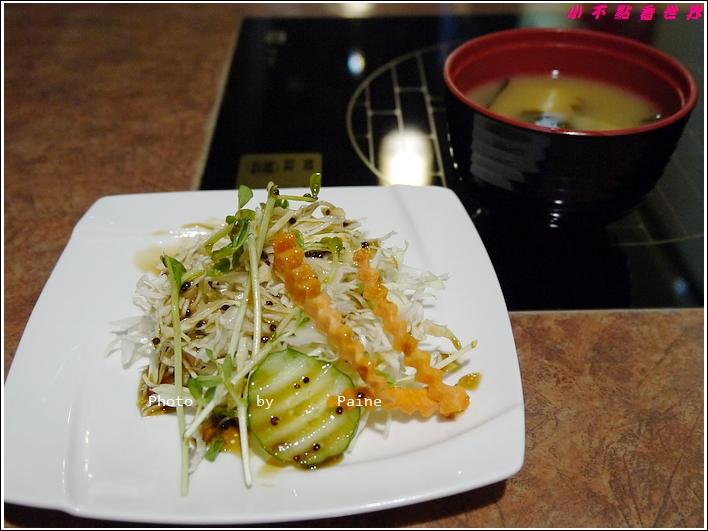 桃園日本廚房 (10).JPG