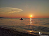 """Tramonto estivo • <a style=""""font-size:0.8em;"""" href=""""https://www.flickr.com/photos/68553401@N06/10117264424/"""" target=""""_blank"""">View on Flickr</a>"""