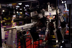 New York Comic Con 2013 - Megatron (adcristal) Tags: nyc newyorkcity ny newyork anime television k toys tv comic transformer cosplay jacob manga center videogames transformers convention movies con megatron javitz decepticon javitzcenter nycc 2013 newyorkcomiccon tamron1750mmf28 nikond80 jacobkjavitzconventioncenter