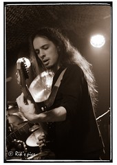 """FatesWarning-21 • <a style=""""font-size:0.8em;"""" href=""""http://www.flickr.com/photos/62101939@N08/10356338414/"""" target=""""_blank"""">View on Flickr</a>"""