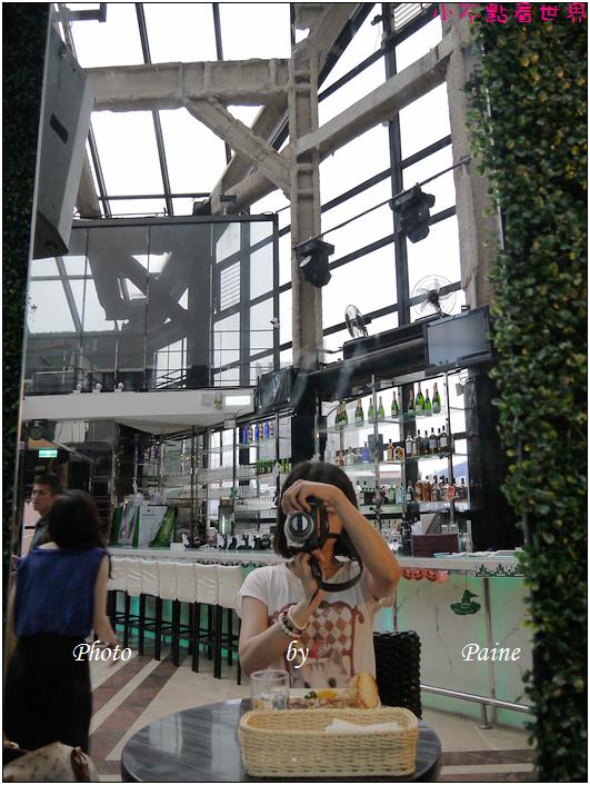 台北Roof M cafe (28).JPG