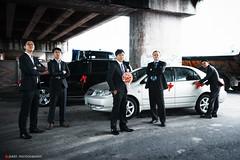 363 (Jerry YuHao) Tags: wedding zeiss sony jerry carl alpha dslr   a850 a99   1635za variosonnart2 24za 81635za