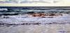 Olas de energía (Atarugá) Tags: sea naturaleza beach water clouds marina lens photography mar interesting agua nikon mediterranean exterior playa paisaje cielo nubes lamar fotografia olas mediterráneo airelibre nikonlens p7000 interesantísimo nikond700 interiorairelibre palabrasweb jmanelcorderoatarugá