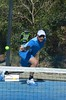 """juanjo gutierrez padel 1 masculina III Open Benefico de Padel club Matagrande Antequera noviembre 2013 • <a style=""""font-size:0.8em;"""" href=""""http://www.flickr.com/photos/68728055@N04/10824151484/"""" target=""""_blank"""">View on Flickr</a>"""