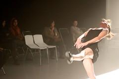 Sentido-I (*FabPhoto) Tags: chile santiago dance danza dancer tanz compaia uahc sentido rasgos