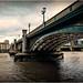 "Just Love London Thames Bridges 2 • <a style=""font-size:0.8em;"" href=""https://www.flickr.com/photos/81250586@N03/10926332375/"" target=""_blank"">View on Flickr</a>"