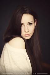 [*Explored] Ula (chris panas) Tags: light portrait natural