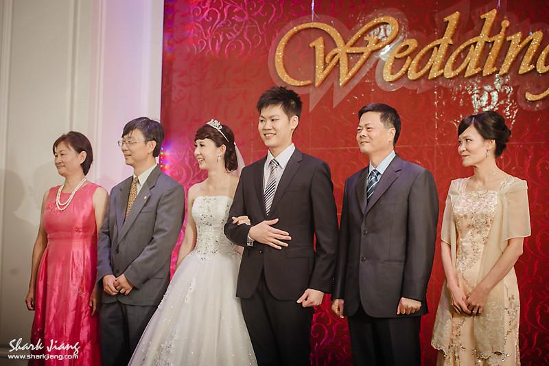 婚攝,台北君品酒店,婚攝鯊魚,婚禮紀錄,婚禮攝影,2013.10.06.blog-0043