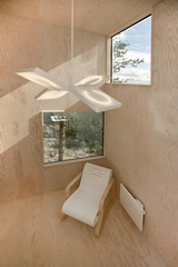 "mirror_cube_interior_2-682x1024 • <a style=""font-size:0.8em;"" href=""http://www.flickr.com/photos/109202782@N04/11187037453/"" target=""_blank"">View on Flickr</a>"