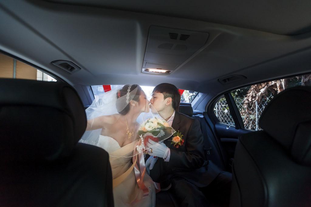 20131124 EK婚攝0032