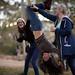 Kristy_MMF13-33