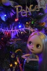 ABAD December 18 2013 Lights