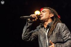 Buffleman (Mark2830) Tags: madrid black luces concierto soul micro estilo hiphop rap reggae dreadlock select alcobendas rastas seleccionar mrkarty deancehall