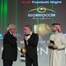 Globe Soccer Awards 227