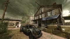 Kansas (Fancy Raptor) Tags: 3 modern screenshots raptor fancy warfare mw3